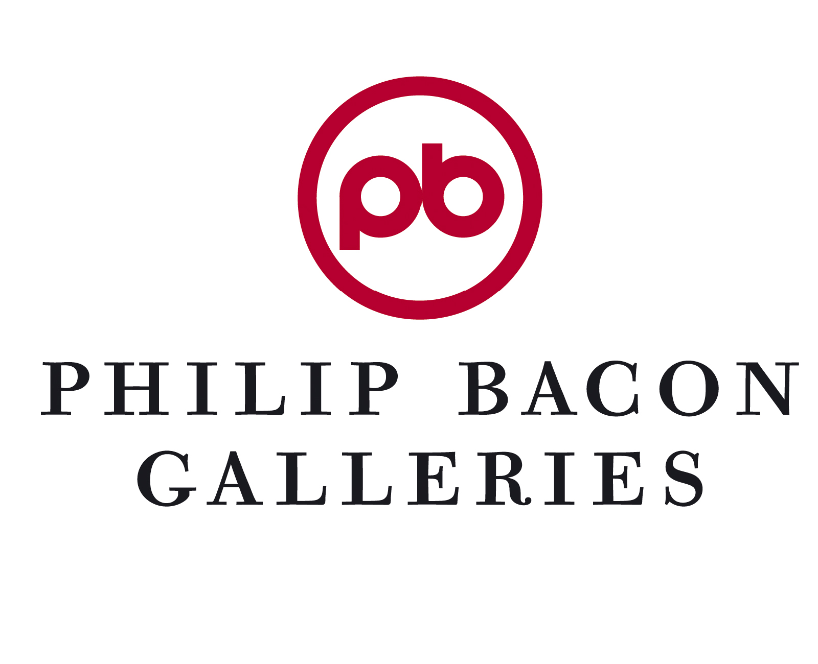 Phillip Bacon Galleries